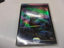 DVD  Königreich der Himmel