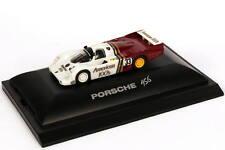 1:87 Porsche 956 L 24h Du Mans 1985 Américain 100s Nr. 33, Hobbs Gartner Edwards