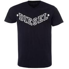 Vêtements Diesel taille L pour homme