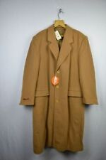 Debenhams Wool Coats & Jackets for Men