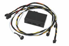 Für VW MDI / DAB / RNS 510 / RNS 315 Original Kufatec FISTUNE Switch Umschalter