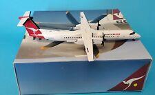 Jet-x 1:200 Bombardier Tableau 8 Q-400 Qantas Lien Vh-Qod