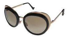NEW CUTLER AND GROSS 1136 PRESTIGIOUS BRAND PREMIUM QUALITY LADIES SUNGLASSES