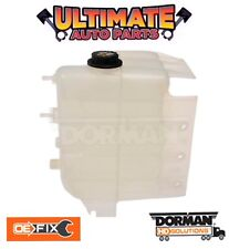 Coolant Overflow Bottle Tank (2 Port) Caterpillar for 05-07 International