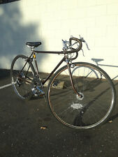 Schwinn Chicago Vintage Bicycle (RARE & ALL ORIGINAL)