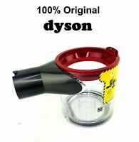 GENUINE Dyson V7 , V8 Cordless Stick Vaccum Dust Bin Canister