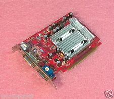 SCHEDA GRAFICA GeFORCE_ PCI EXPRESS_256MB_GF 7100 GS_PCIE-256M_DDR2-T-D<PALIT>