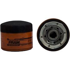Engine Oil Filter-Extra Guard Fram PH8873 Honeywell Product New in Box
