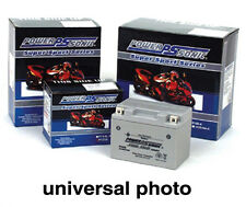 NEW POWER SONIC BATTERY PIX30HLBS-FS PIX30HLBS-FS 360002 POWER SONIC