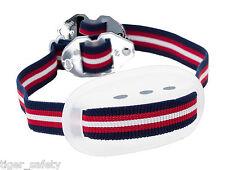 Proforce HP15 Elástico Correa de barbilla comodidad y sombreros duros Premium cascos seguridad