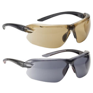 Bolle IRI-S Protective Sunglasses NEW