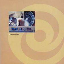 WEDDING PRESENT - MINI (DELUXE EDITION) 3 CD + DVD NEW+