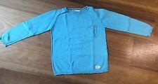 Zara Pullover Strickpullover Strick Gr 118 116/122