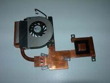 Ventilateur Processeur BFB605HA Toshiba Satellite P100