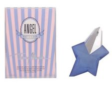 Angel Eau Sucree by Thierry Mugler 50ml EDT Spray Authentic Perfume for Women