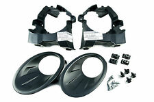 Nissan Qashqai Genuine Car Fog Lamp Foglight Kit KE622BR000