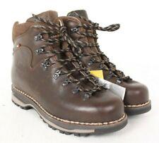 Zamberlan Latemar NW Backpacking Boot - Dark Brown-Men's, 8.0 /53955/