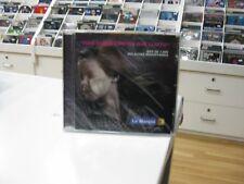 EL DISC DE LA MARATO CD SPANISH CATALAN MALALTIES MINORITARIES 2009
