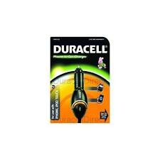 Duracell in Car Charger for The iPhone 4 iPhone 3gs iPhone 3g iPhone 3