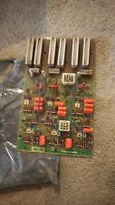 Lincoln Welder Welding Firing Circuit Board Electric PCB  PN# G-1486-4