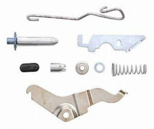 Drum Brake Self Adjuster Repair Kit-Wheel Kit CARQUEST H2578