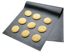 Kitchen Craft Non Stick Cooking Baking Cookie Biscuit 80cm x 33cm KCNSLINER