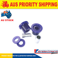 Rear Crossmember To Chassis Mount Bush Kit SPF2926K For TOYOTA CELICA MA61 _A6_