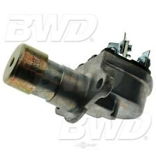 Headlight Dimmer Switch BWD DS101