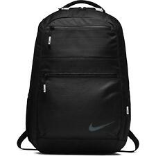 696f43bab48 Nike Backpack Bags for Men with Adjustable Straps   eBay
