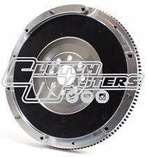 Clutchmasters Aluminum Flywheel 08-10 Chevy Cobalt SS