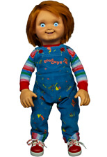 Chucky Child's Play 2 Good Guys Doll halloween PROP REPLICA brand new