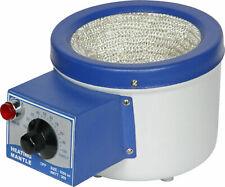 New Lab Heating Mantles Material Aluminium Type Lab Equipment Power 110V/220V