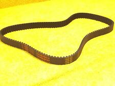 *New* Jason Tiger Timing Drive Belt 1040-8M 22T Made In Usa