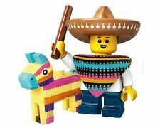 Lego Mini Figures Series 20 ~ Pinata Boy
