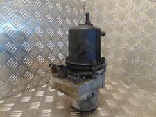 2004 Peugeot 206 1.6 HDI Diesel Electric Power Steering Pump 9655955780