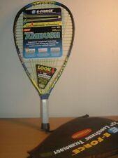 "E-Force 22"" Long-String Technology Ambush 220 Gram Racquetball Racket"