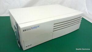 HP A3511AZ Fiber Channel SCSI Bridge/Multiplexer