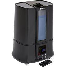 Avalon Ultrasonic 6 Liter Warm/Cool Mist Germ Free Digital Humidifier with Remot