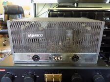 Dynaco Dynakit Stereo ST-70 Tube Power Amp