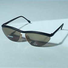 VINTAGE MISSONI RARITY Sunglasses M219/S E75