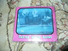 FAIRUZ DERIN BULUT Kundante Turkish folk, psych, prog, rock CD