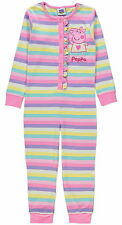 George 100% Cotton Nightwear (2-16 Years) for Girls