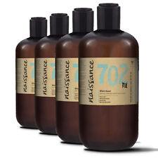 Naissance Witch Hazel Distilled Oil 2 Litres (4x500ml) Skin Care Toner Wholesale