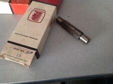 tecumseh part # 776218 peerless transmission counter shaft