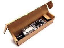 Rexroth 0821302048 Pressure Regulator 7290 p1 max: 16 bar p2: 0,5-12 bar
