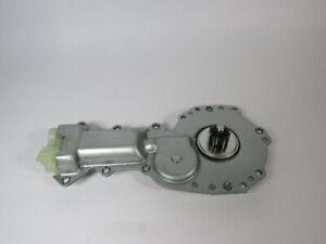 Napa 742-150 Window Lift Motor w/o Bracket & Screw 12V ! WOW !