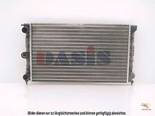 Radiator Cooler Engine Cooling VW Derby PASSAT 32B POLO 86C Switch O.Climate