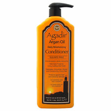 AGADIR Oil Daily Moisturizing Conditioner  33.8 OZ
