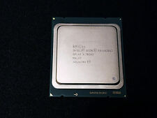 Intel Xeon Processor E5-1620 v2 Quad-Core 3.7GHz SR1AR LGA2011 CPU