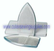 Teflon Ironing Shoe for Hot-Steam SGB-700 Electric Steam Iron